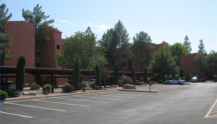 Arizona HOA Laws | Arizona HOA Regulations | AAM