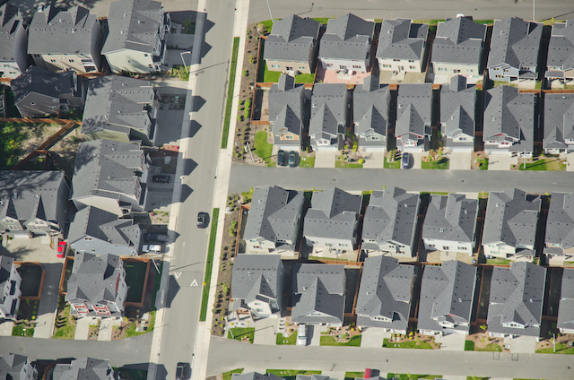 Don't Get Lazy About Enforcing Homeowners Rules at Your Properties