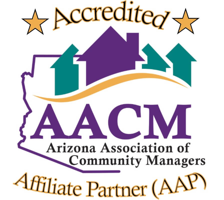 aacm accredited