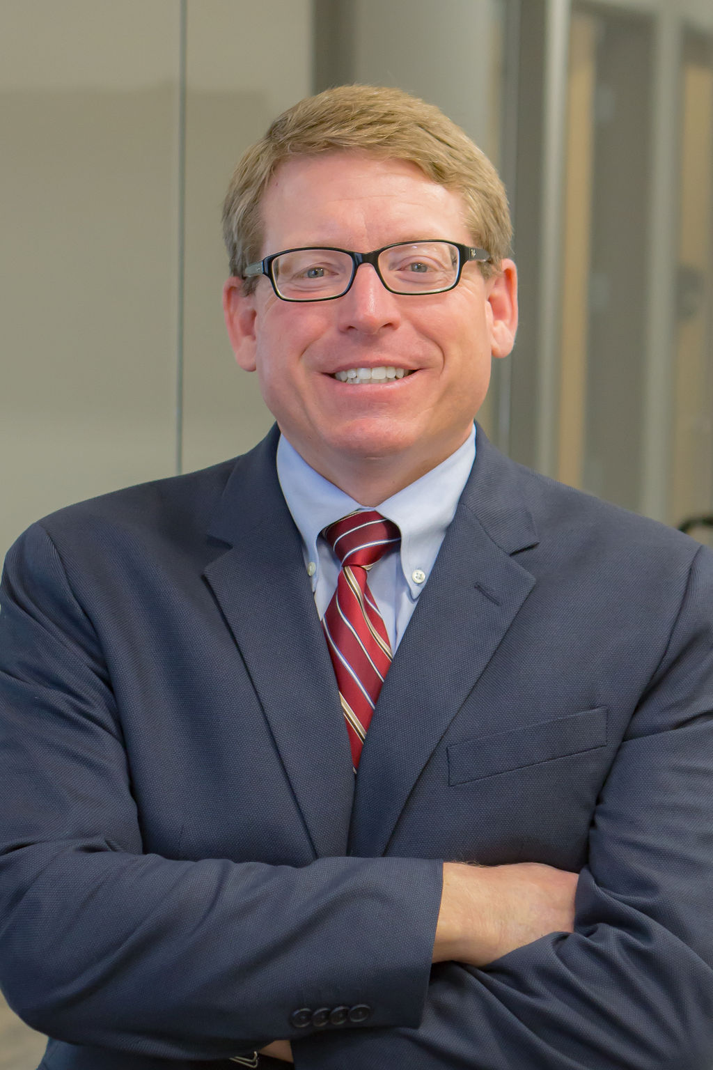 attorney mark holmgren
