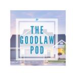 The Goodlaw POD